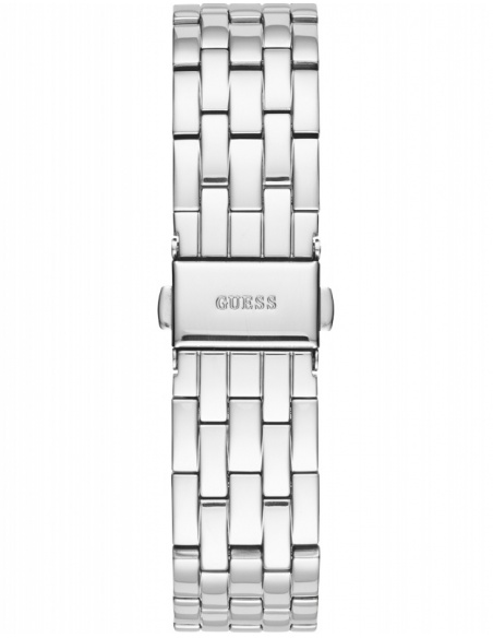 Ceas de dama Guess Ladies Trend GUW1235L1