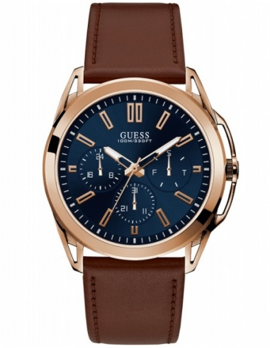 Ceas barbatesc Guess Men's Sport GUW1217G2