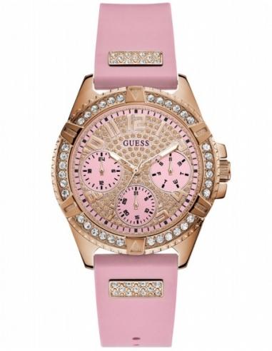 Ceas de dama Guess Ladies Jewelry GUW1160L5