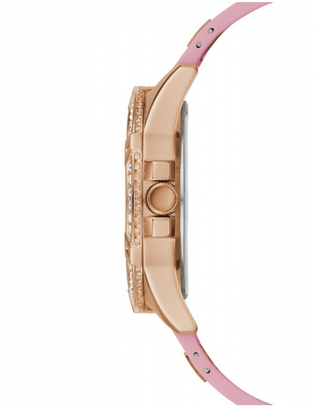 Ceas de dama Guess Ladies Jewelry GUW1160L5