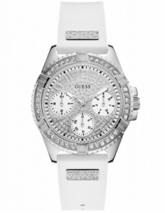 Ceas de dama Guess Ladies Jewelry GUW1160L4