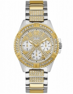 Ceas de dama Guess Ladies Jewelry GUW1156L5
