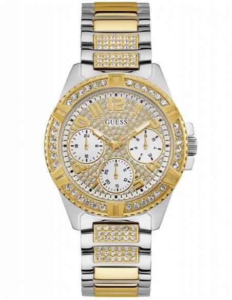 Ceas de dama Guess Ladies Jewelry GUW1156L5