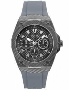 Ceas barbatesc Guess Men's Sport GUW1048G1