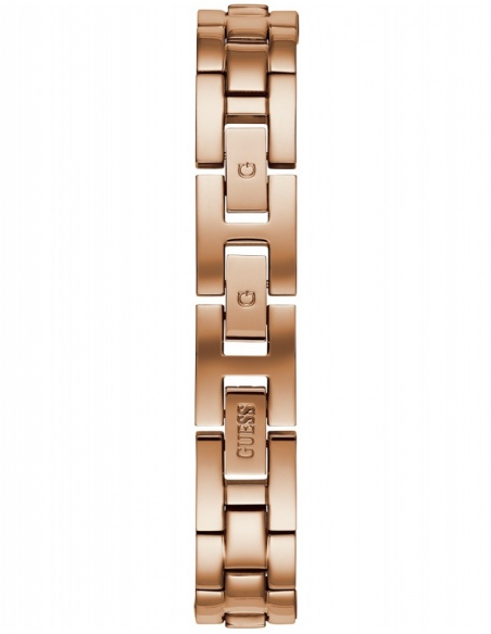 Ceas de dama Guess Ladies Jewelry GUW1009L3