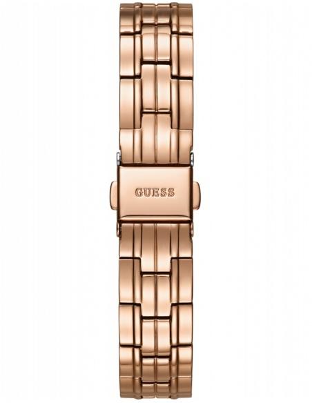 Ceas de dama Guess Ladies Dress GUW0989L3