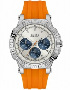 Ceas barbatesc Guess Men's Sport GUW0966G1