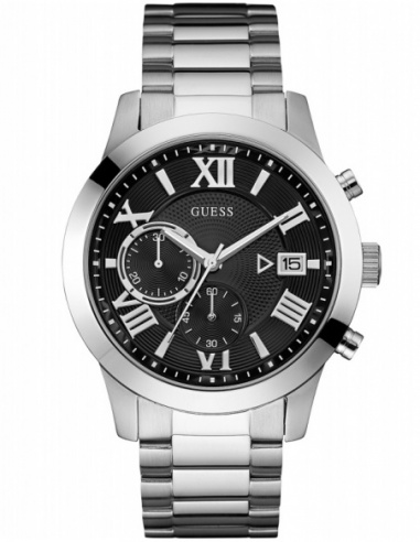 Ceas barbatesc Guess Men's Trend GUW0668G3