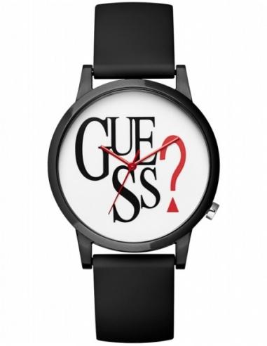 Ceas unisex Guess Ladies Trend GUV1021M1