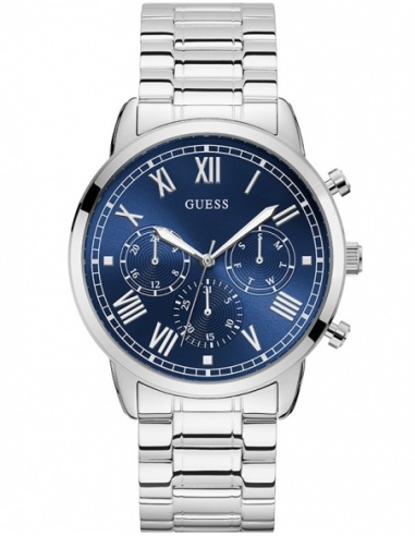 Ceas barbatesc Guess Men's Dress GUW1309G1