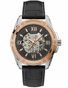 Ceas barbatesc Guess Men's Trend GUW1308G1