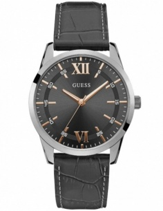 Ceas barbatesc Guess Men's Dress GUW1307G1