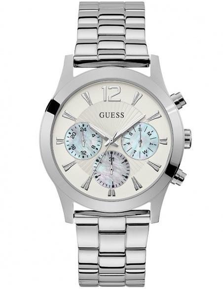 Ceas de dama Guess Ladies Trend GUW1295L1