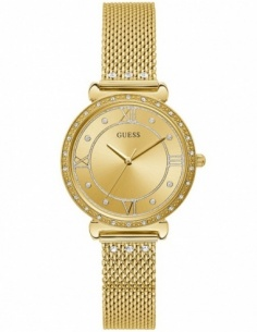 Ceas de dama Guess Ladies Dress GUW1289L2
