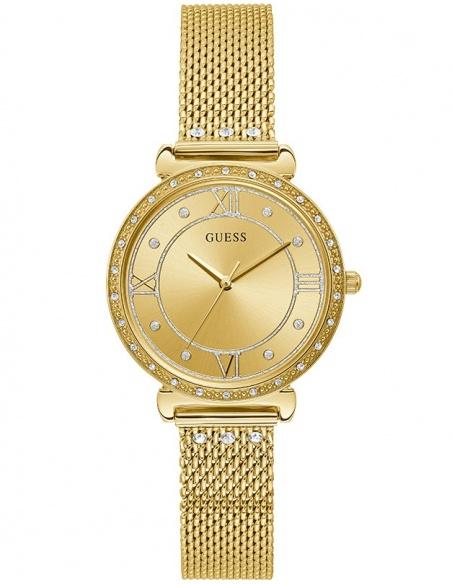 Ceas de dama Guess Ladies Dress GUW1289L2