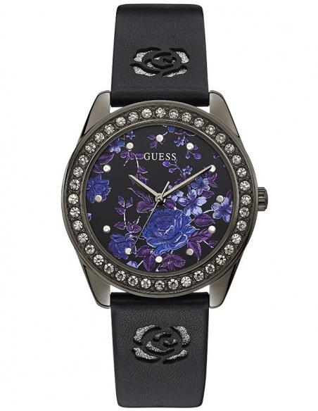 Ceas de dama Guess Ladies Trend GUW1277L1
