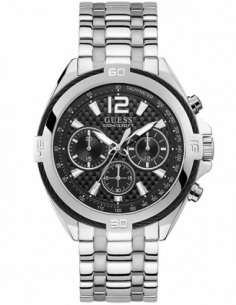 Ceas barbatesc Guess Men's Sport GUW1258G1