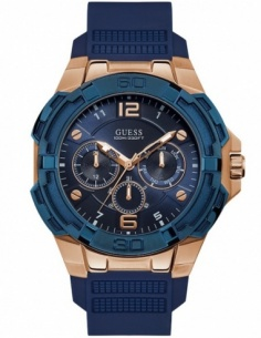 Ceas barbatesc Guess Men's Sport GUW1254G3