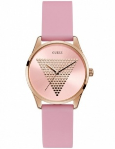 Ceas de dama Guess Ladies Dress GUW1227L4
