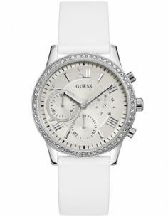 Ceas de dama Guess Ladies Trend GUW1135L7