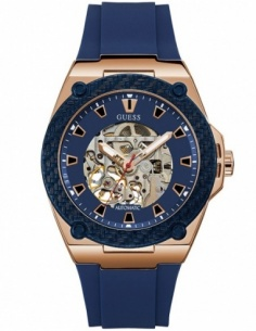 Ceas barbatesc Guess Men's Sport GUW1247G2