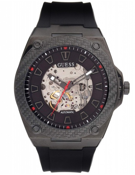 Ceas barbatesc Guess Men's Sport GUW1247G1