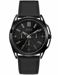 Ceas barbatesc Guess Men's Trend GUW1217G1