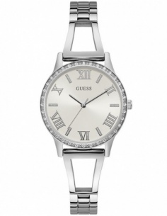 Ceas de dama Guess Ladies Jewelry GUW1208L1
