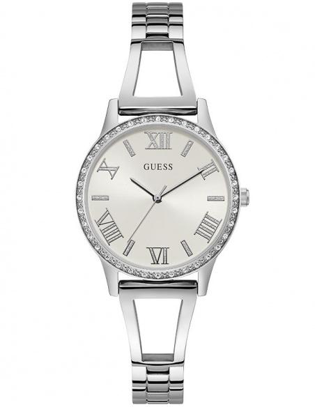 Ceas de dama Guess Ladies Jewelry GUW1208L1