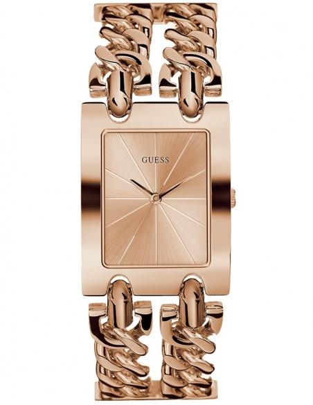 Ceas de dama Guess Ladies Trend GUW1117L3
