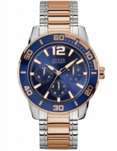 Ceas barbatesc Guess Men's Sport GUW1249G3