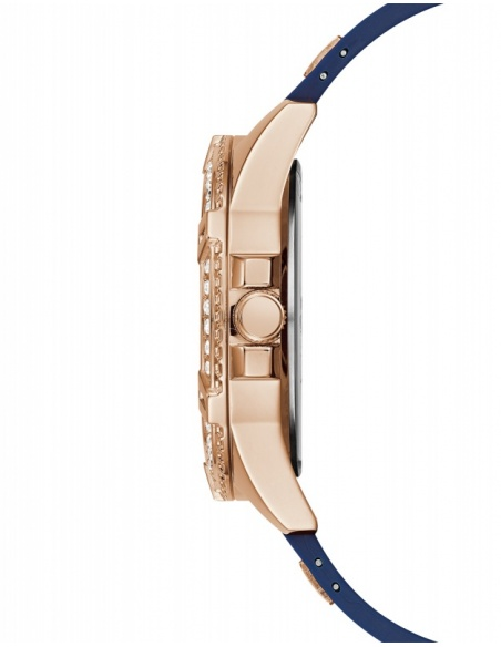 Ceas de dama Guess Ladies Jewelry GUW1160L3