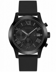 Ceas barbatesc Guess Men's Trend GUW1055G1