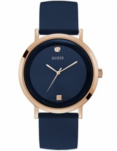 Ceas barbatesc Guess Men's Trend GUW1264G3