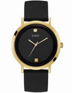 Ceas barbatesc Guess Men's Trend GUW1264G1