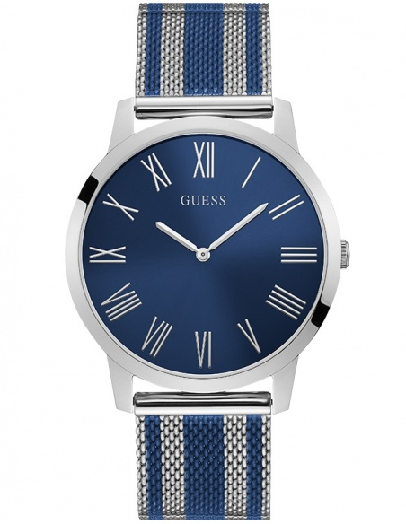 Ceas barbatesc Guess Men's Dress GUW1179G1