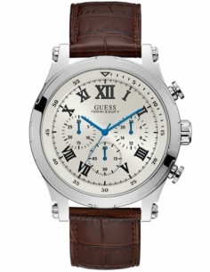 Ceas barbatesc Guess Men's Trend GUW1105G3