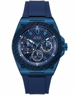 Ceas barbatesc Guess Men's Sport GUW1049G7