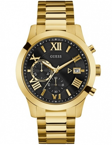 Ceas barbatesc Guess Men's Trend GUW0668G8