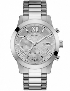 Ceas barbatesc Guess Men's Trend GUW0668G7