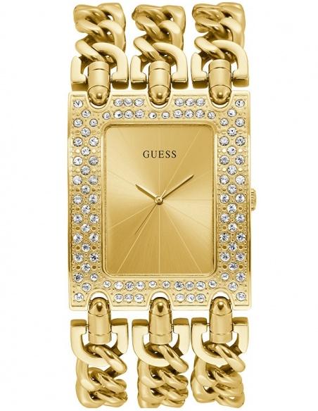 Ceas de dama Guess Ladies Trend GUW1275L2