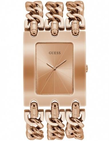 Ceas de dama Guess Ladies Trend GUW1274L3
