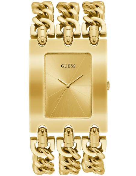 Ceas de dama Guess Ladies Trend GUW1274L2