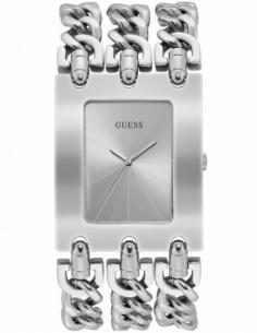 Ceas de dama Guess Ladies Trend GUW1274L1