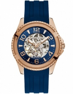 Ceas barbatesc Guess Men's Sport GUW1268G3