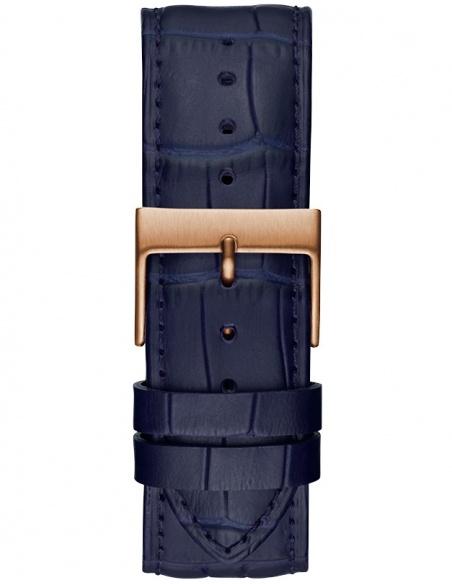 Ceas barbatesc Guess Men's Dress GUW1262G4