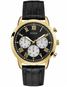 Ceas barbatesc Guess Men's Dress GUW1261G3