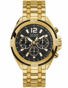 Ceas barbatesc Guess Men's Sport GUW1258G2