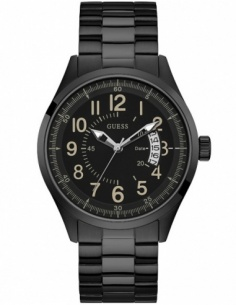 Ceas barbatesc Guess Men's Trend GUW1245G3
