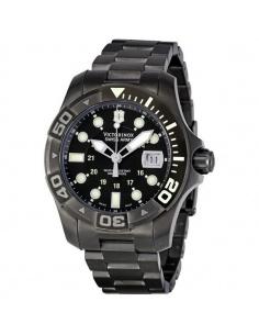Ceas barbatesc Victorinox Dive Master 241429